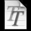 TxtToSQLite v2.3绿色版