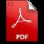电气质检员考试模拟题.pdf