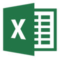 Microsoft Office Excel 2007 官方免费版